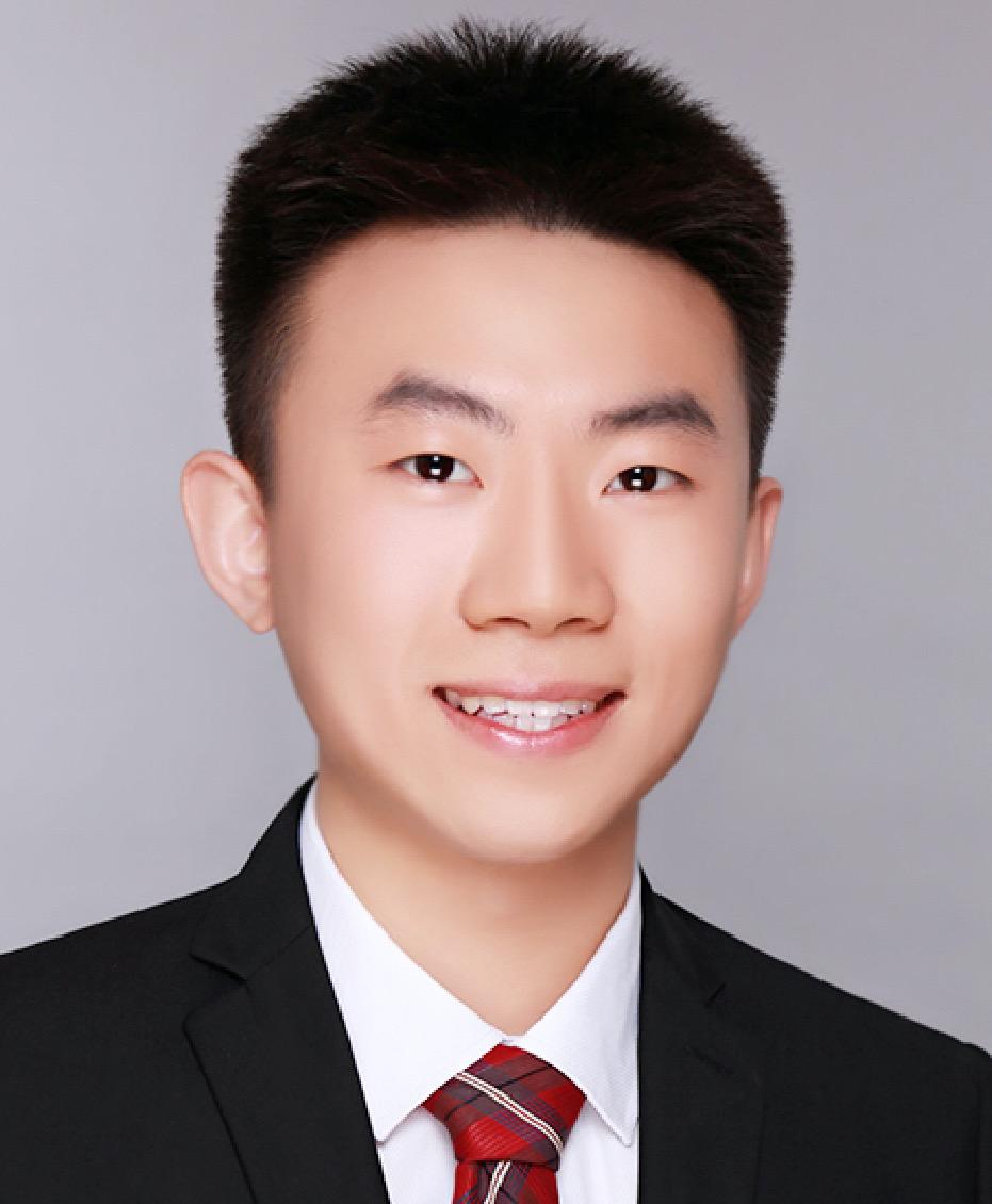 Qian Han